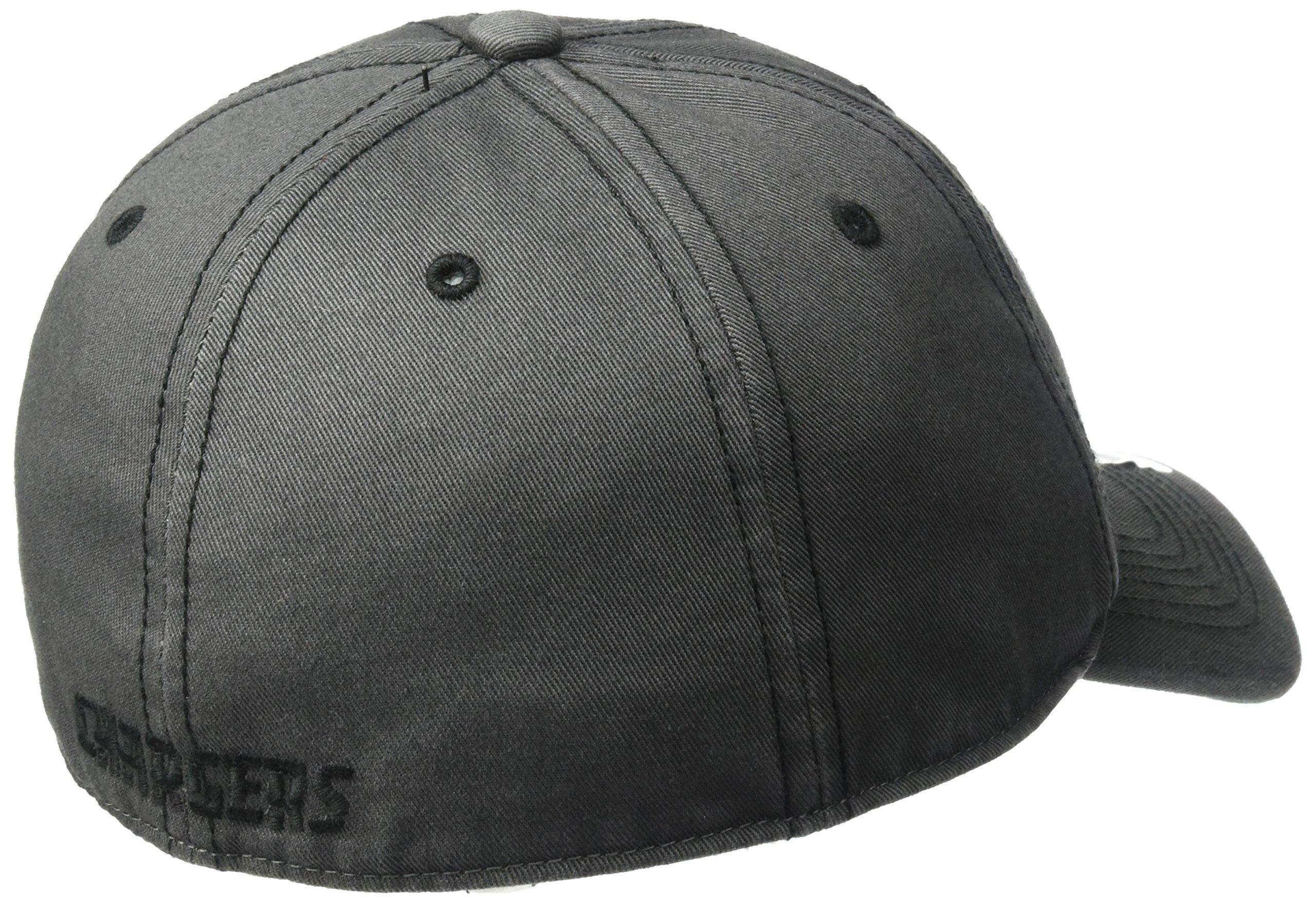 3431b496dff67  47 NFL Houston Texans Sachem Franchise Fitted Hat