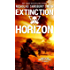 Extinction Horizon (The Extinction Cycle)