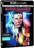 Blade Runner: Montaje Final Blu-Ray Uhd [Blu-ray]