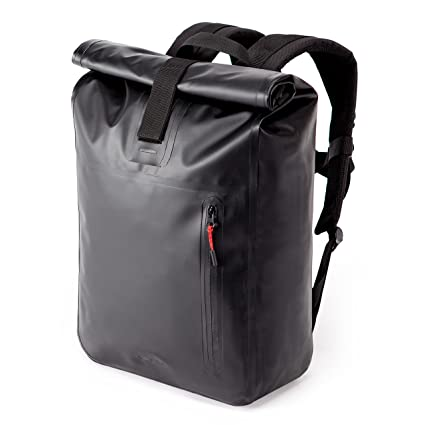9d840d2312c A-LAB   Model A   Waterproof Bicycle Backpack   Messenger Backpack   Courier  backpack