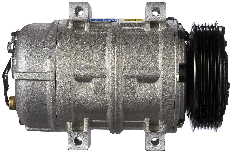 Spectra Premium 0610152 A//C Compressor