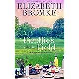 Fireflies in the Field: A Birch Harbor Novel (Book 3)