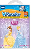 Vtech Storio V.Reader Animated E-Book Reader - Princess