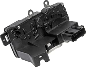 Dorman 937-616 Door Lock Actuator
