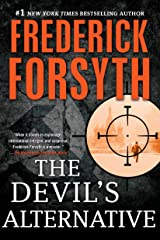 The Devil's Alternative: A Thriller
