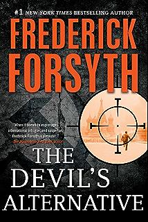 File odessa pdf forsyth frederick