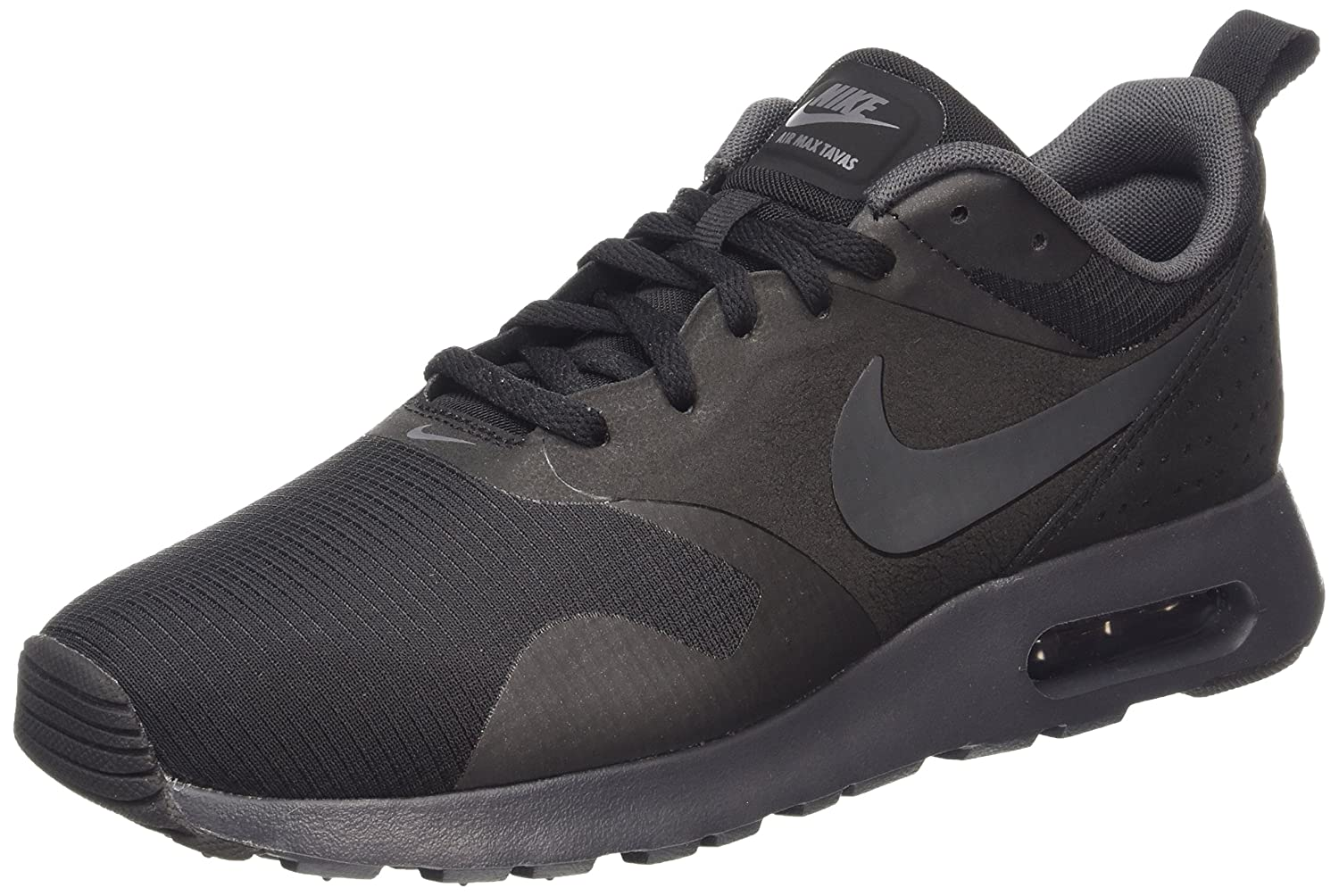 super popular 094e5 a1e7f Nike Air Max Tavas Baskets Basses Homme  MainApps  Amazon.fr  Chaussures et  Sacs