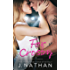 For Crosby (For You Book 3)