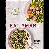 裁判官廃棄する幸福Fresh India: 130 Quick, Easy and Delicious Vegetarian Recipes for Every Day