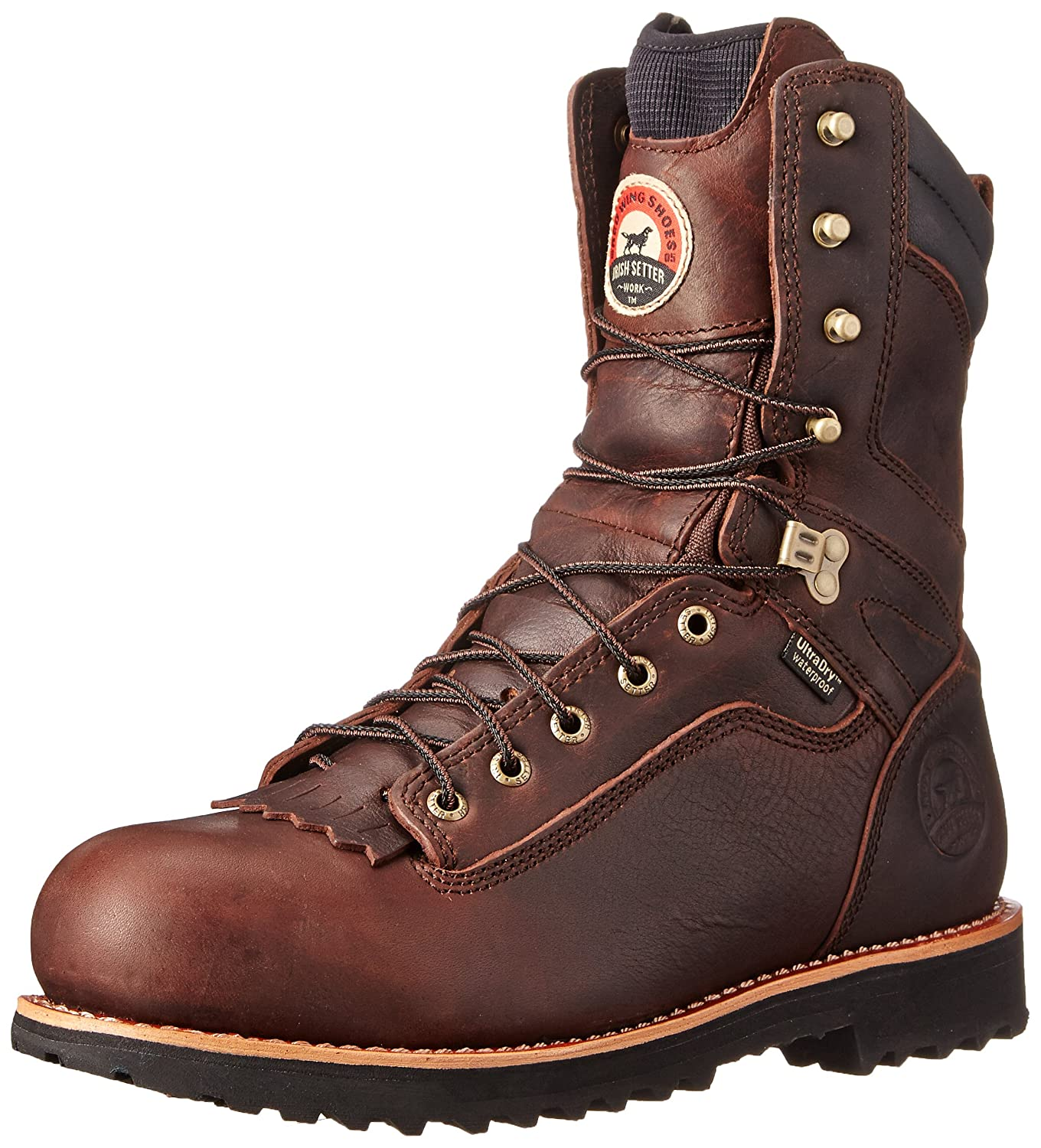 060dc41c929 Irish Setter Men's 83826 9