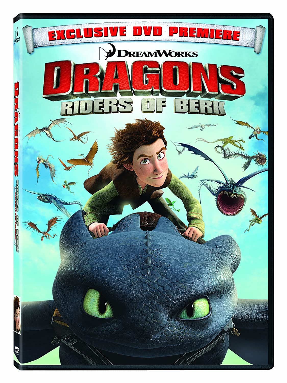 Amazon dragons riders of berk jay baruchel america ferrera amazon dragons riders of berk jay baruchel america ferrera movies tv ccuart Gallery