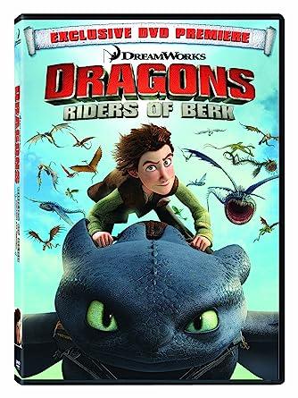 dragon-rider-of-berk-girls-naked
