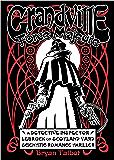 Grandville Force Majeure (Grandville Series)