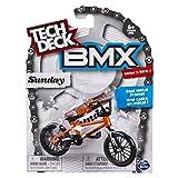 Tech Deck BMX Series 7 SUNDAY BMX Finger Bike