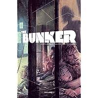 The Bunker Volume 3