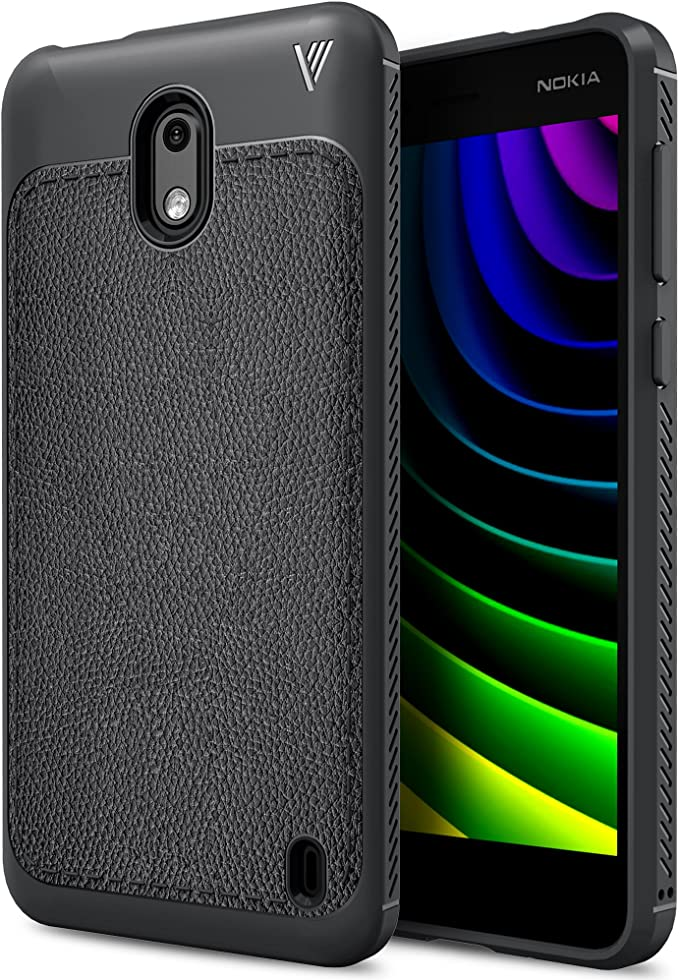 iBetter Funda Xiaomi Mi6, Anti-rasca la Carcasa del teléfono TPU del de la imitación Ninguna Case del teléfono móvil Caja del teléfono Cover para Xiaomi Mi6 Smartphone, (Negro): Amazon.es: Electrónica