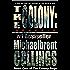 The Colony: Genesis (The Colony, Vol. 1)
