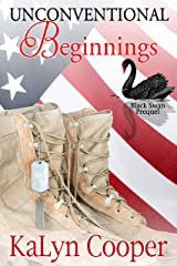 Unconventional Beginnings: Black Swan Prequel Novella 0.5 Kindle Edition