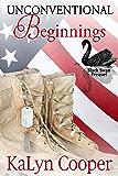 Unconventional Beginnings: Black Swan Prequel Novella 0.5