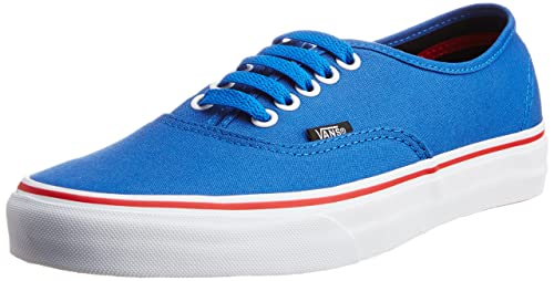 a996eddc4e Vans Unisex Authentic Sneakers  Buy Online at Low Prices in India -  Amazon.in