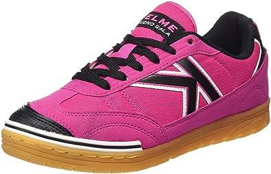 Discount With Mastercard 100% Original Cheap Online Mens Trueno Sala Low-Top Sneakers Kelme ZfXSUztBE