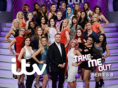 Take me out uk online