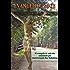 Evangelio 2018: El evangelio de cada día, comentado por José-Fernando Rey Ballesteros