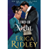 Lord of Night: A Historical Regency Romance Novel (Rogues to Riches Book 3)