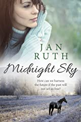Midnight Sky (The Midnight Sky Series: 1) Kindle Edition
