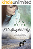 Midnight Sky (The Midnight Sky Series: 1)