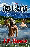 Frontier Men