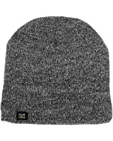 Polar Extreme Mens Insulated Thermal Knit Skull Cap