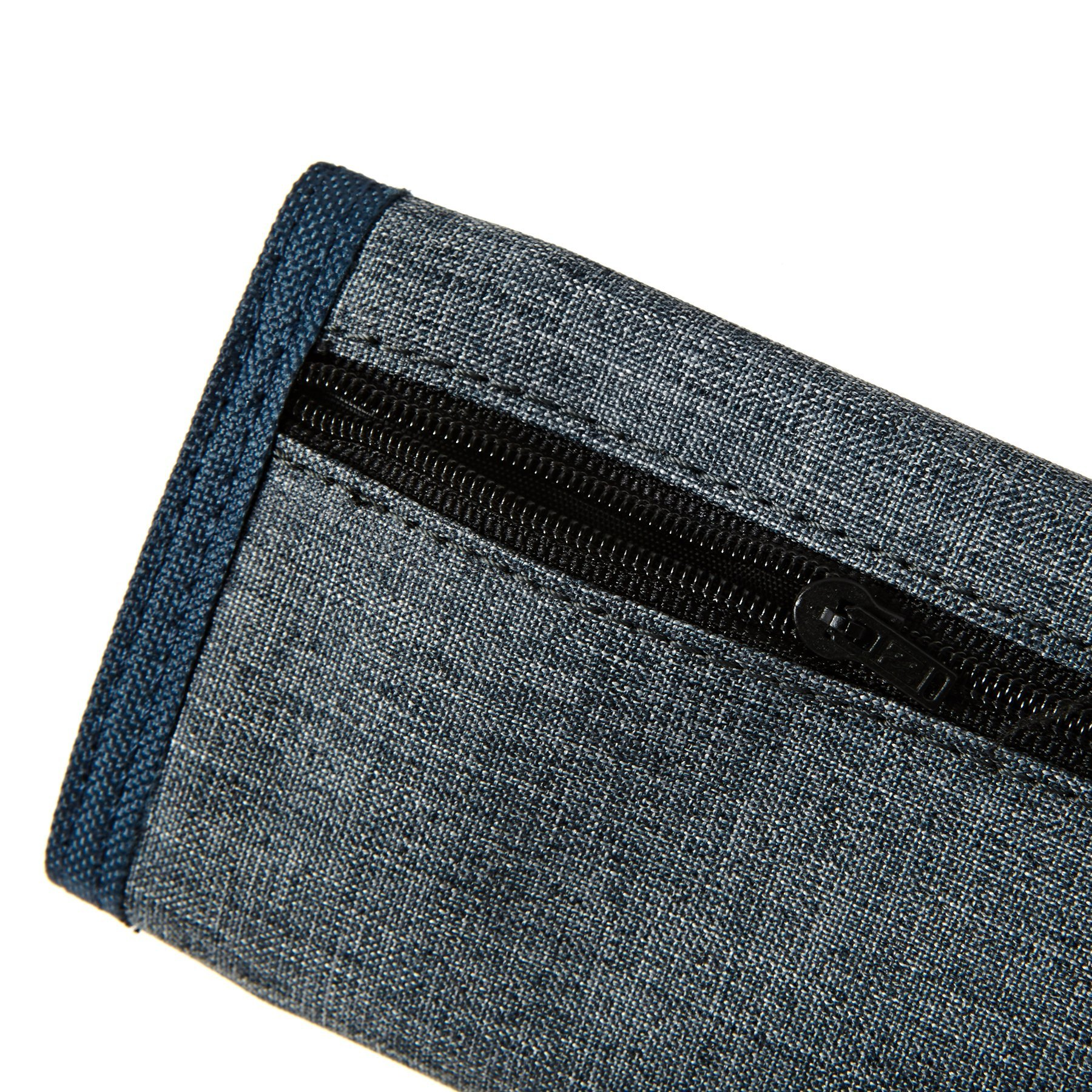 Billabong Atom Wallet One Size Dark Slate Heather by Billabong (Image #6)