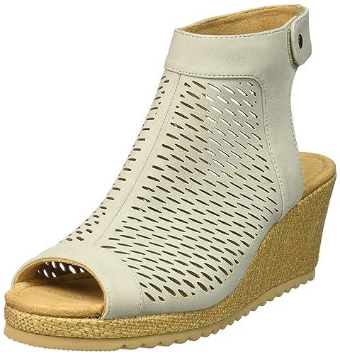 zapatos skechers con plataforma