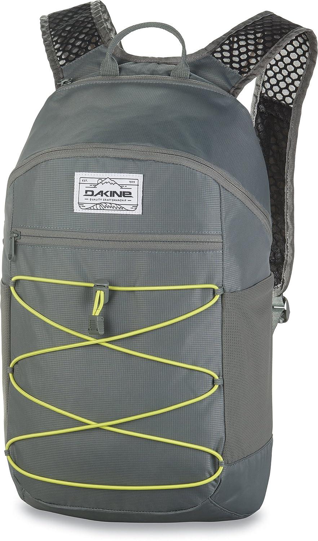 DAKINE Wonder Sport 18l Rucksack B074YB28NW Daypacks Stilvoll und lustig