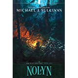 Nolyn (The Rise and Fall)
