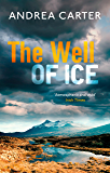 The Well of Ice (Inishowen Mysteries Book 3) (English Edition)