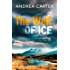 The Well of Ice (Inishowen Mysteries Book 3)