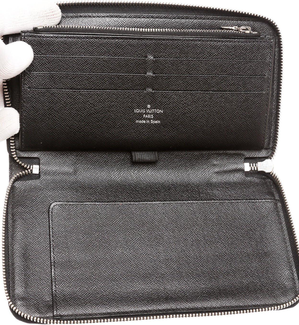 Louis Vuitton - Bolso mochila para mujer gris gris: Amazon.es: Equipaje