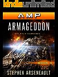 AMP Armageddon (English Edition)