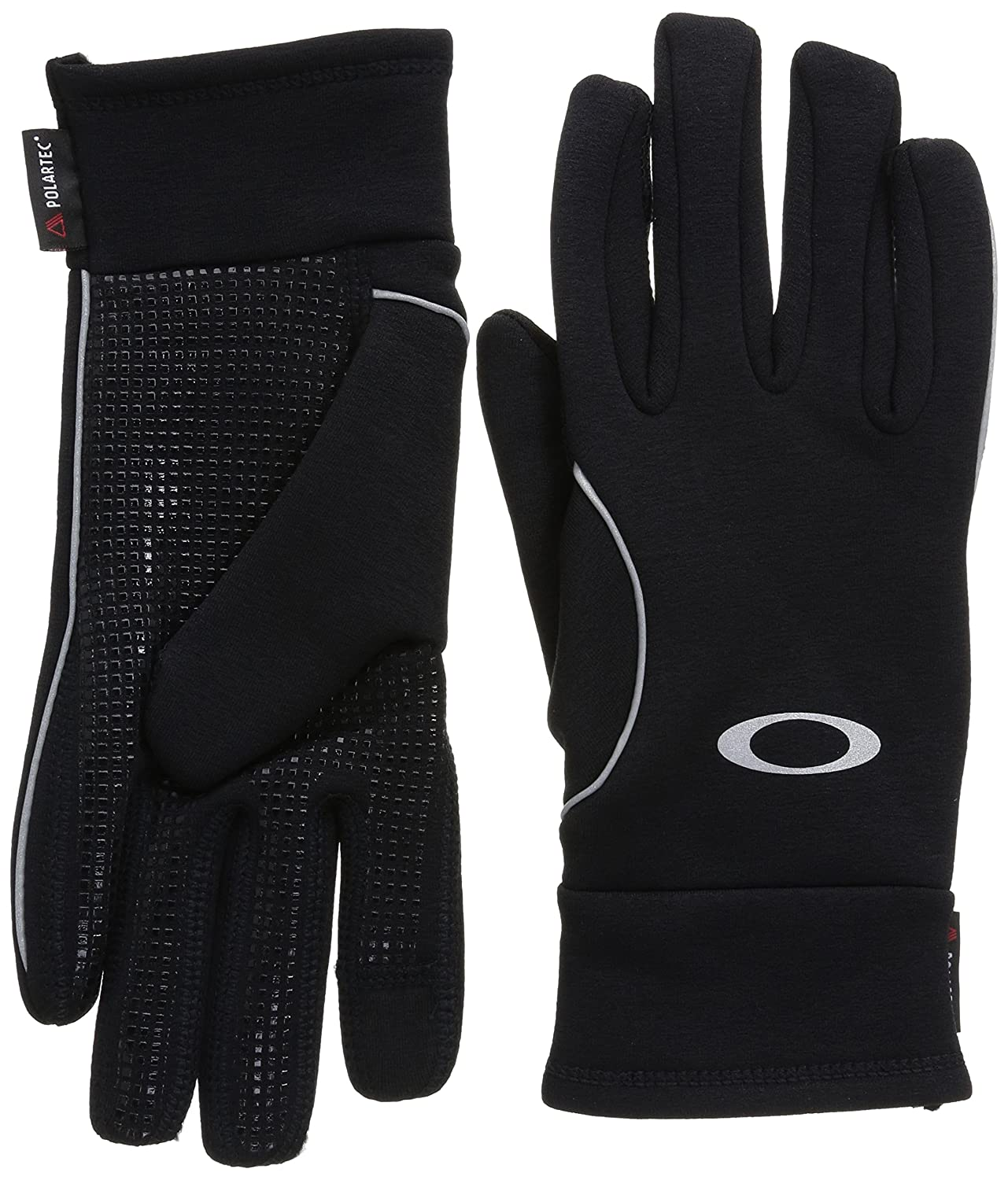 Herren Handschuh Oakley Power Stretch Pro Gloves