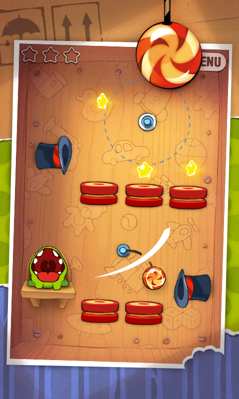 haircut game online cut the rope appstore for android 6068 | 91pTYh 39wL