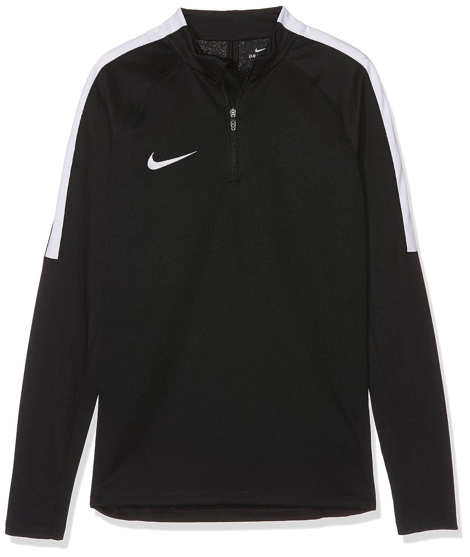 Nike Kinder Team Club Trainer 658683 463 Longsleeves
