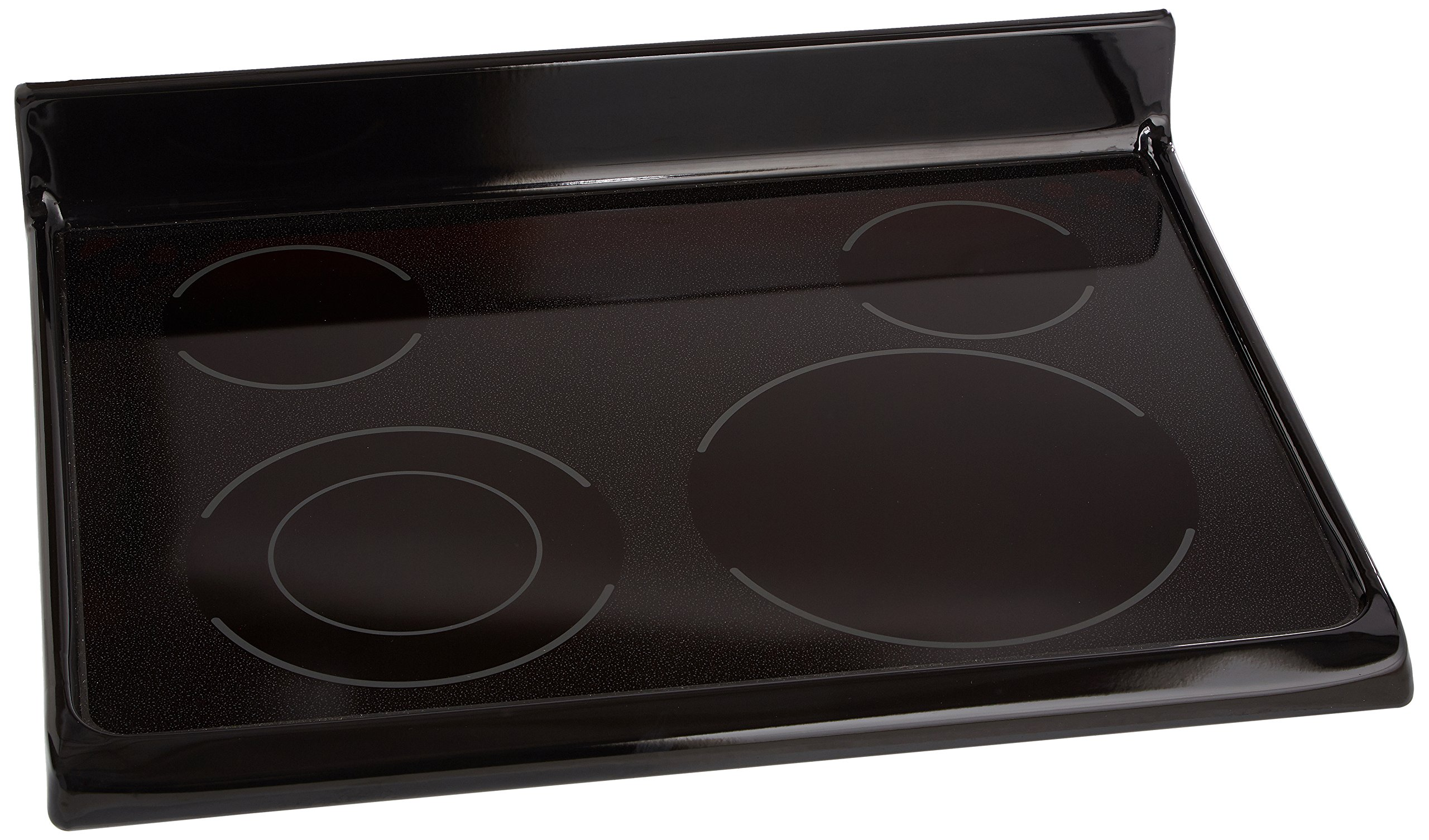 Frigidaire 316282902 Range/Stove/Oven Glass Cooktop
