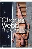 The Graduate (Penguin Modern Classics)