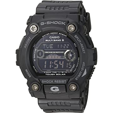 cheap Casio G-Rescue Classic 2020