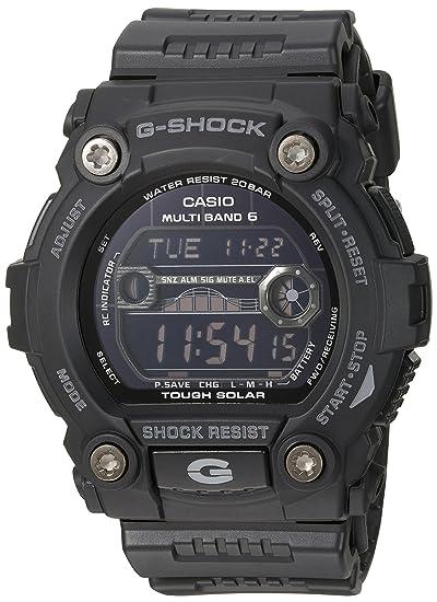 Reloj - Casio - para - GW7900B-1