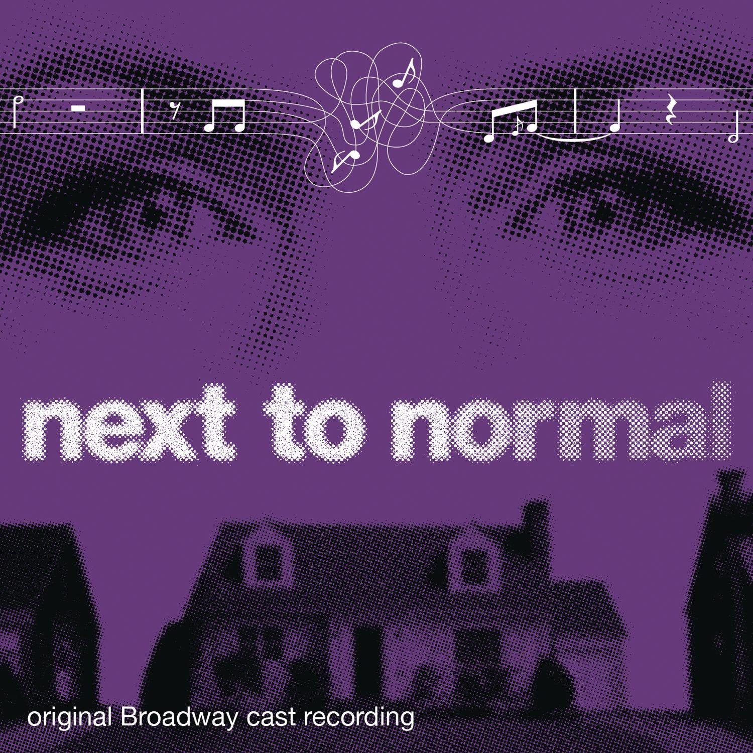 Next to Normal (Original Broadway Cast)