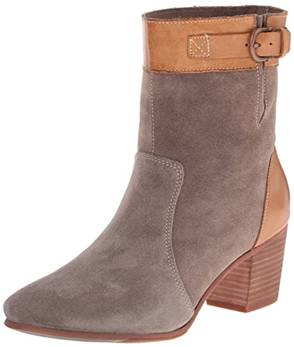 Women's Nell Ankle Boot