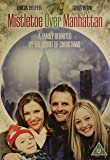 Misteltoe Over Manhattan [DVD]